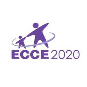 10-я Международная научно-практическая конференция «Воспитание и обучение детей младшего возраста» состоится 27-30 мая 2020 года в Москве