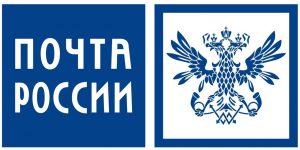 Всероссийская декада подписки - с 04 по 14 октября!