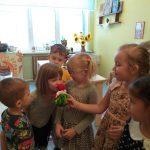 «Таинственный космос» и малая Родина: образовательное пространство современного детского сада