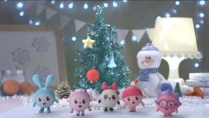 Сложные ситуации в вопросах и ответах – вера в Деда Мороза и чудеса в целом