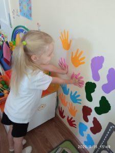 Проект «За здоровьем в детский сад»