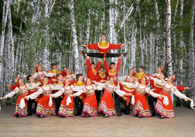 http://dovosp.ru/insertfiles/images/articles/for_teachers/artistic_and_aesthetic_development/priobshcheniye_detey_k_istokam_russkoy_narodnoy_kultury_na_muzykalnykh_zanyatiyakh/image007.jpg
