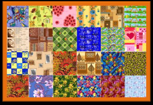 Картинки изделия из ткани