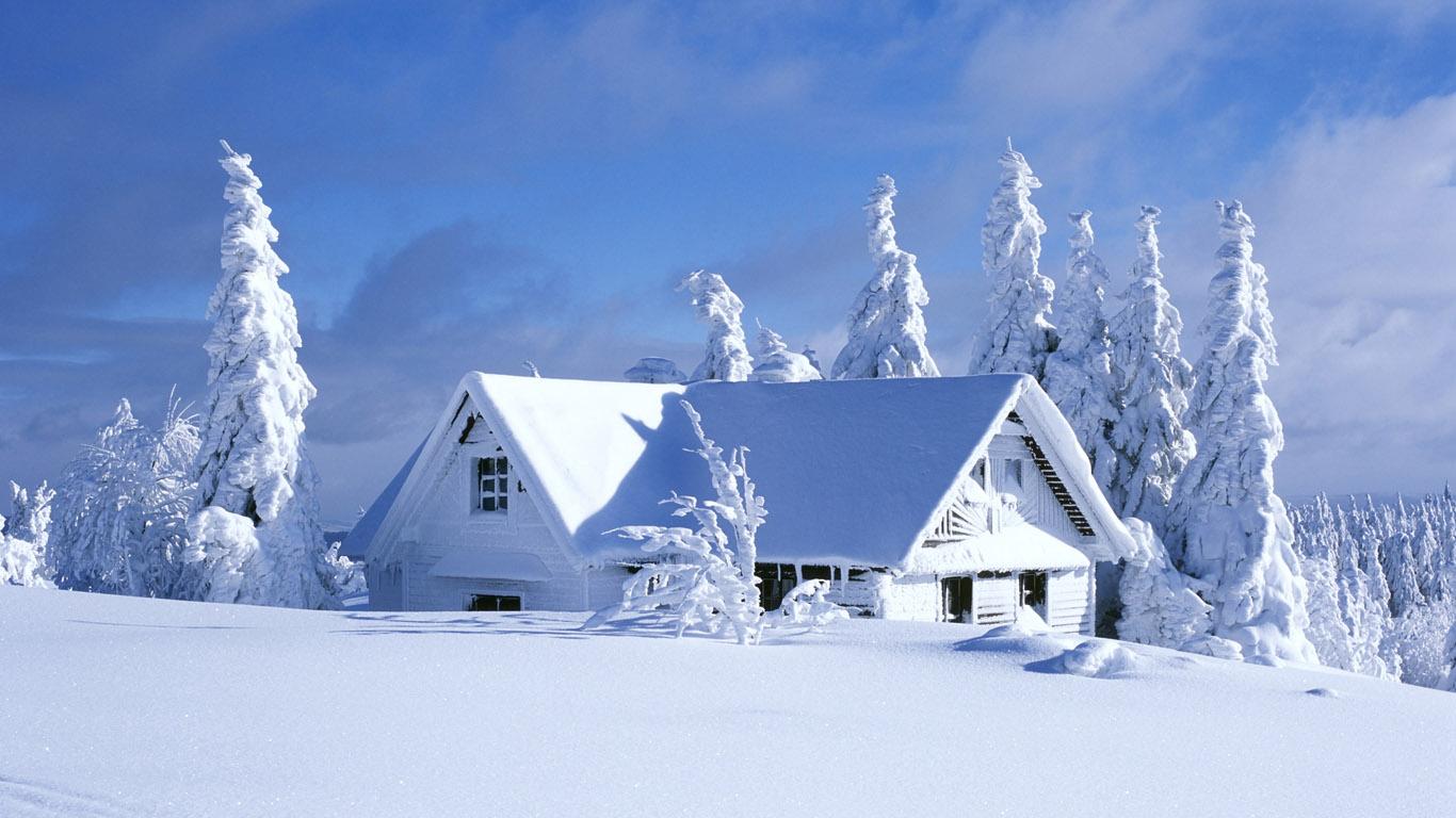 лололошка от зимы до зимы