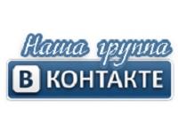 https://vk.com/vospitanie_doshkolnika