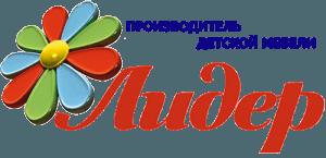Логотип 400х200