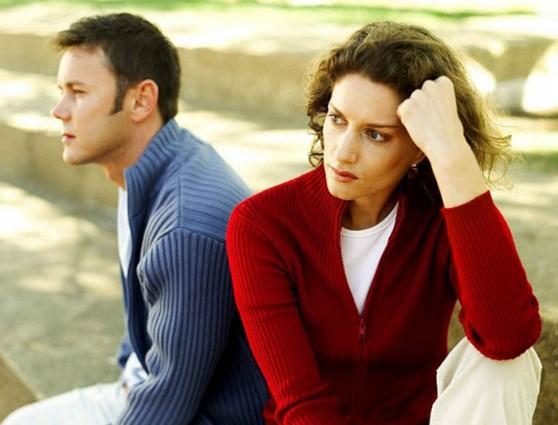 Мама и папа больше не вместе. Непростой разговор о воспитании в неполной семье