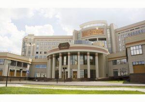 Крупнейшая конференция по дошкольному образованию стартует в МГУ 17 мая!