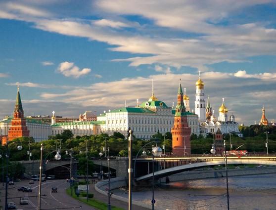 Moskva_tsentr