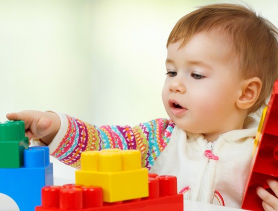 Методики раннего развития для занятий с детьми в домашних условиях